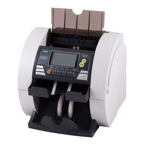 Сортировщик банкнот Shinwoo SBM SB-2000