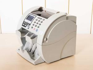 Сортировщик банкнот Shinwoo SBM SB-1100